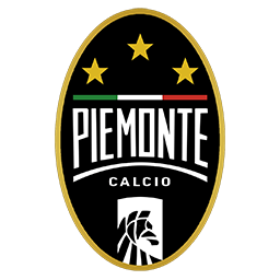 badge of Juventus