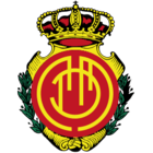 badge of Mallorca