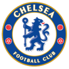 badge of Chelsea