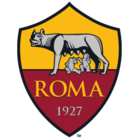 badge of Roma