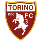badge of Torino