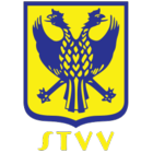 badge of Sint-Truidense VV