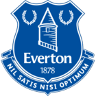 badge of Everton