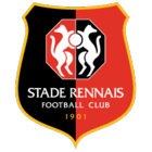 badge of Stade Rennais FC