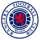 badge of Rangers FC