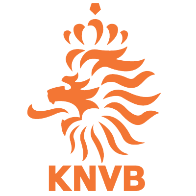 badge of Netherlands
