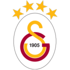 badge of Galatasaray SK