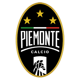 badge of Juventus