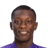 headshot of GRADEL Max Gradel
