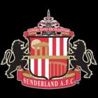 badge of Sunderland