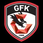 badge of Gazişehir