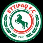 badge of Ettifaq FC