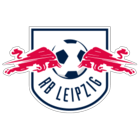 badge of RB Leipzig