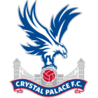 badge of Crystal Palace