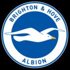 badge of Brighton & Hove Albion