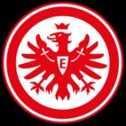 badge of Eintracht Frankfurt