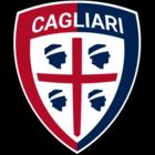 badge of Cagliari