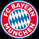 badge of FC Bayern München