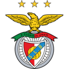 badge of SL Benfica