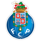 badge of FC Porto