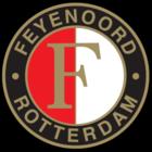 badge of Feyenoord