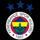 badge of Fenerbahçe SK