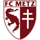 badge of Football Club de Metz