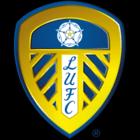 badge of Leeds United