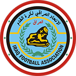 badge of Iraq