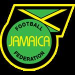 badge of Jamaica