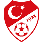badge of Turkey