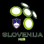 badge of Slovenia