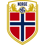 badge of Norway