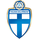 badge of Finland