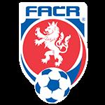 badge of Czech Republic