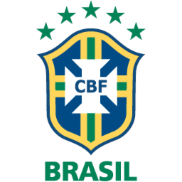 badge of Brasil