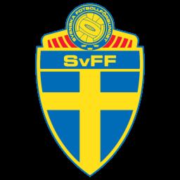 badge of Sweden