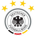 badge of Germany