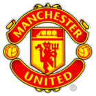 badge of Manchester United