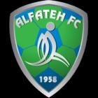 badge of Al Fateh