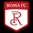 badge of