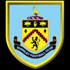 badge of Burnley