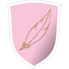 badge of Palermo