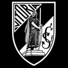 badge of Vitória Guimarães