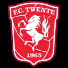 badge of FC Twente