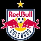 badge of FC Red Bull Salzburg