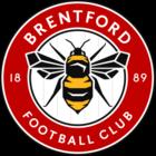 badge of Brentford