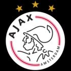 badge of Ajax
