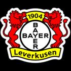 badge of Bayer 04 Leverkusen