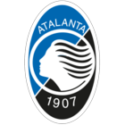 badge of Atalanta
